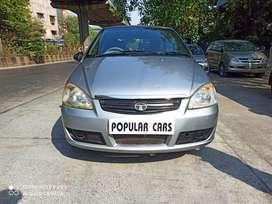 Tata Indica V2 eXeta GLS, 2009, Petrol