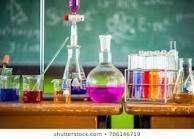 Chemistry  NEET coaching