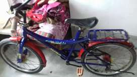 Super bicycle for kids age 6 to 12 years