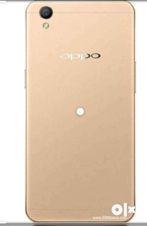Avneesh New phone oppo A37f 0