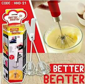 better beater alat pengocok telor