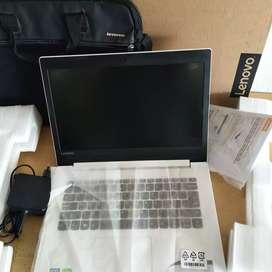Laptop Lenovo Ideapad 320 Core i5 Dual Vga
