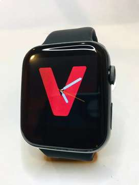 Ld5 smart Watch for Apple and Android