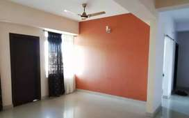 2bhk apartment available in chandmari for rent