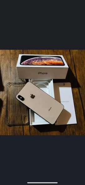 All models of apple iphone 256gb all colours available
