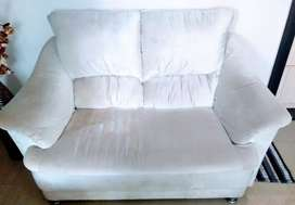 Sofa set@home use