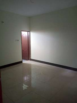 3 Bed Flat For Sale In Mahmoodabad