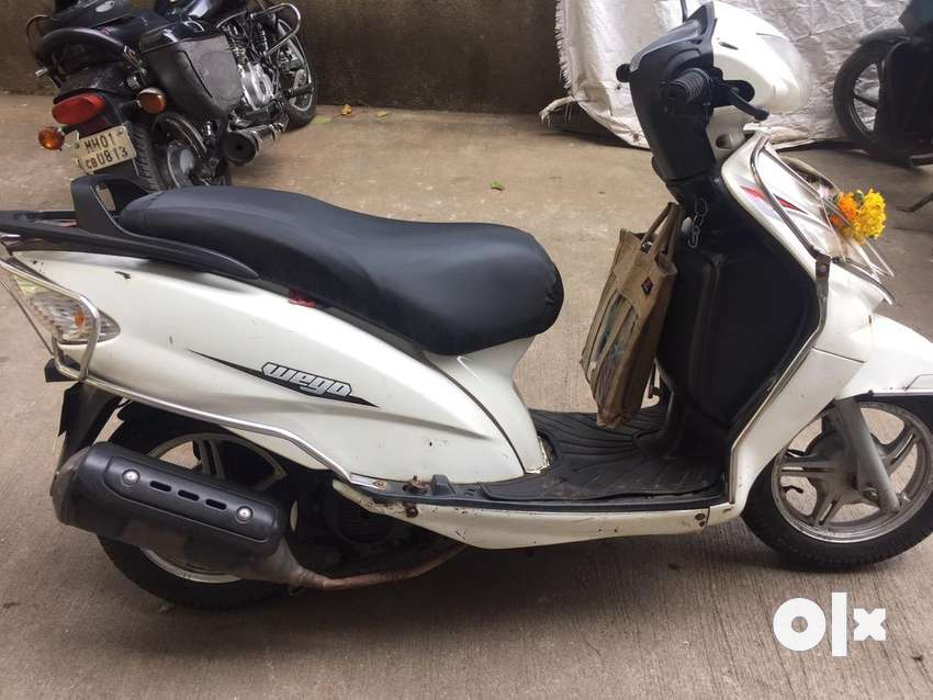 Excellent condition working smoothly all paper work clear 1st owner. 0