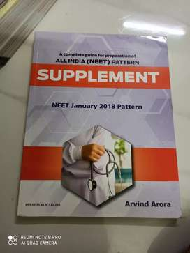 Medical pg entrance books in half price of mrp