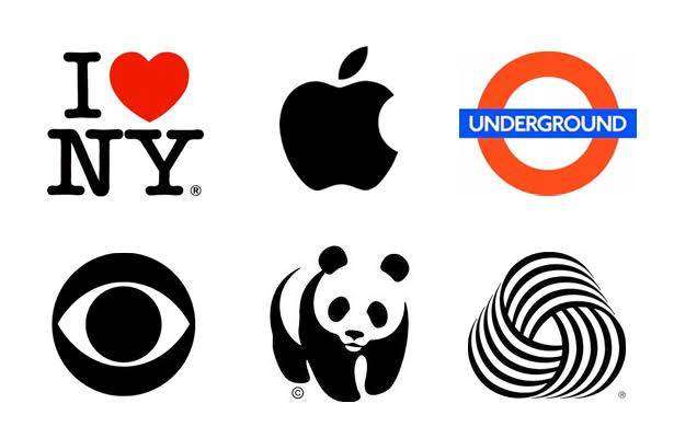 LEARN how to create Logo designs and how to make your own application 0