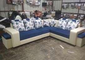 Full Linning sofa set tanveer furniture brand new sofa set sells whole