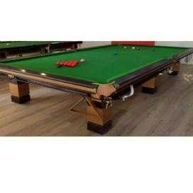 snooker ,,Italian  slate,Banglori slate indian ,marble as well as acce