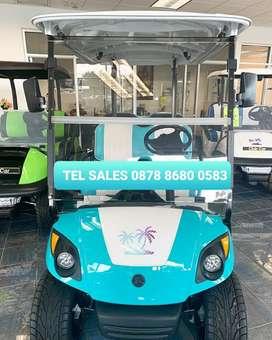 jual mobil golf promo harga murah