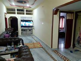 Female roommate 2bhk independent house