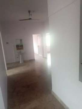2 BHK APARTMENT FOR RENT AT CIVIL STATION, CALICUT
