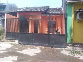 Rumah Disewakan/Dikontrakkan Kosambi,Karawang Timur
