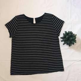 Fashion Preloved - Atasan Import ( MURAH )