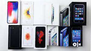 All models phones back in stock, Free shipping, COD available 0