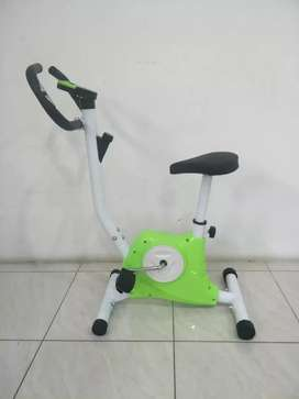 Design baru stepper design Simple 515 tl