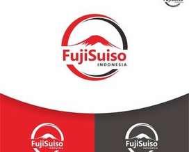 Jasa Desain Grafis Logo Brosur Banner Packaging Undangan Dll    556079