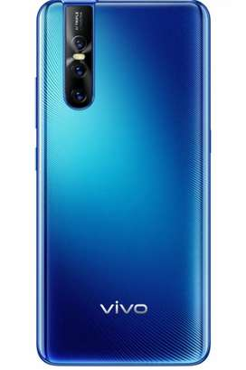 I wanna sell my vivo v15pro and having good condition out of warntyv1