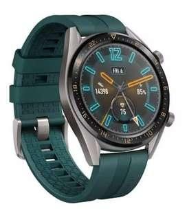 Huawei Watch GT Active Sports Smartwatch