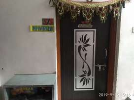 Vidhyanagar 1bhk flat