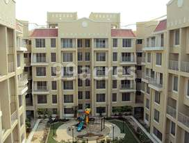 2 bhk on rent near shagun at sec 20 in 4wing complex