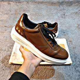 Louis Vuitton Beverly Hills Sneakers