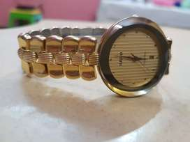 Rado Florence watch unisex in good condition it's limited edition