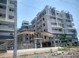Vasavi Nagar, after Best price beside line of current office