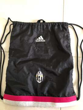 Adidas x Juventus BackPack Sport