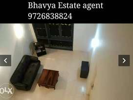 semifurnished best houses available. contact us