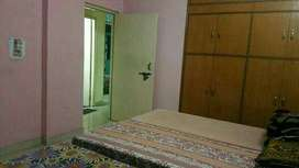 PG Available for Boys and Girls in Noida Sector 62