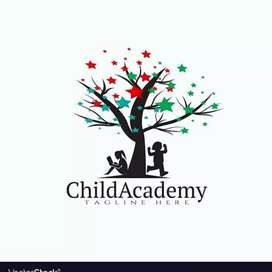 Home tutor are available for special classes