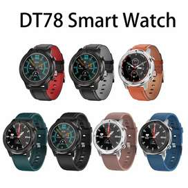 DT78 watch best in quality and good product