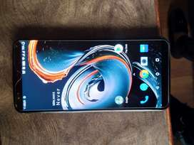 ONE PLUS 5T 6/64 New condition me h bill box sab h
