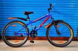 *Onam Mega Offer* Brand New bicycle @ unbeatable price