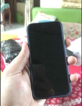 Iphone 7 128gb JetBlack