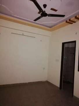 2bhk flat. Galaxy apartment, lalbagh,near shubham cinema.