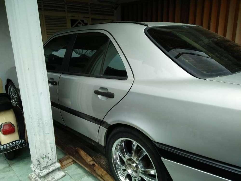 [Mobil Baru] Daihatsu Sigra Promo Dp 16jt Angsuran 2jtan Bojongsoang 111 Juta #45