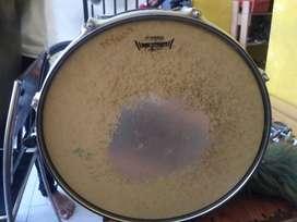 Snare ori drum Yamaha Rydeen