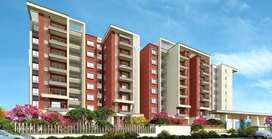 3 BHK - 1670 Sft Rs.35 Lakhs Only at Adibatla - TCS - ORR Facing