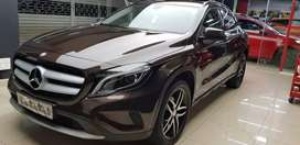 Mercedes-Benz GLA-Class for sale in Bangalore