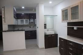 BRAND NEW DUPLEX FLAT FOR SALE OF 3924SFT HURRY UP..!