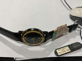 1980's.NEW,RARE SLIM SEIKO GENTS WATCH,