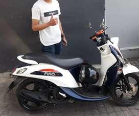 Sewa Motor Bandung Rental Motor Bandung Murah