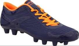 Brand New Nivia Football Shoes