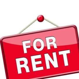 Shops / Halls available for rent