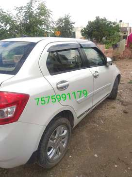Sale for car